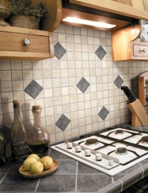ceramic-backsplash