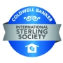 Blue_Silver_Individual_Intl_Sterling_Society_low_res