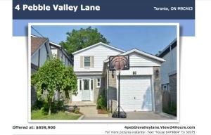 4 Pebble Lane Feature1
