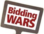 Bidding-Wars-2