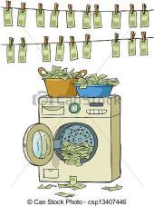 Money laundering.jpeg